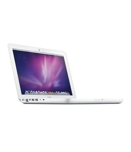 "Apple MacBook 13"" 7,1 Mid-2010 Core2Duo@2.4Ghz/4Go/250Go"