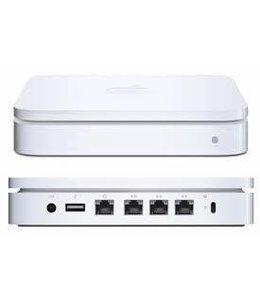Apple Apple Airport Extreme 4ieme Gen (A1354) Usagé