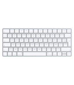 Apple Clavier bluetooth apple A1314 Usage