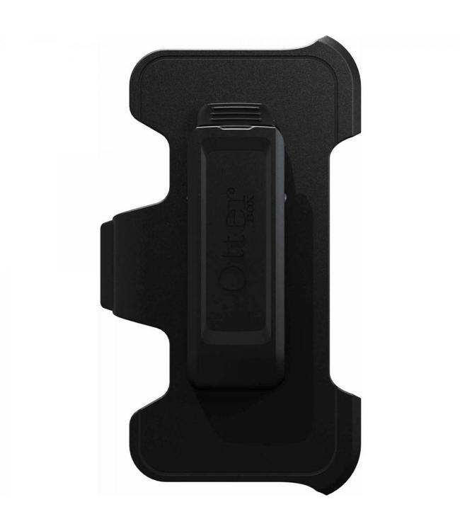 Clip Ceinture Otter Defender Iphone 5/5s/SE