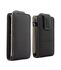 iPod Nano Leather Case