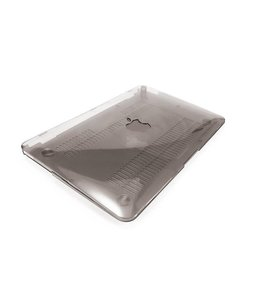 "MacBook Air 11"" Cover"