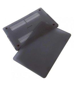 "MacBook Pro 13"" Retina Cover"