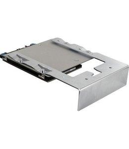 OWC Rack Disque dur 2.5'' pour 2009-2012 Mac Pro