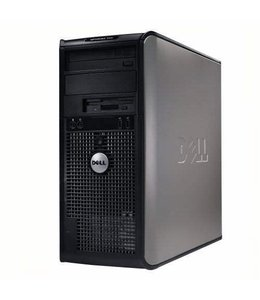 Dell Dell Optiplex 760
