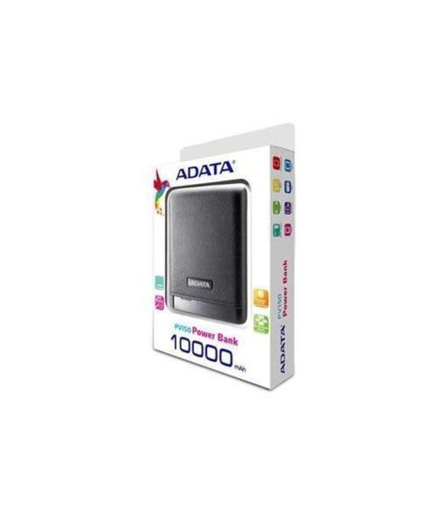 Batterie externe ADATA PV150 10000mAh