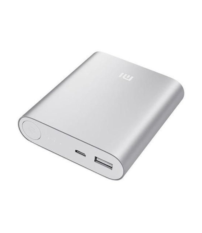 Batterie externe Xiaomi NDY-02-AM 5000mAh