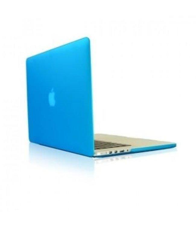 Coque De Protection pour MacBook et Macbook Pro Unibody 15