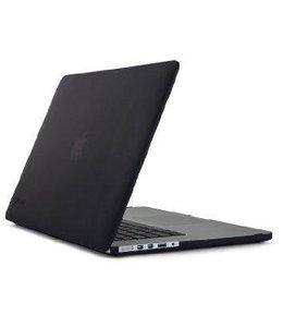 Coque De Protection pour MacBook et Macbook Pro Unibody 15''