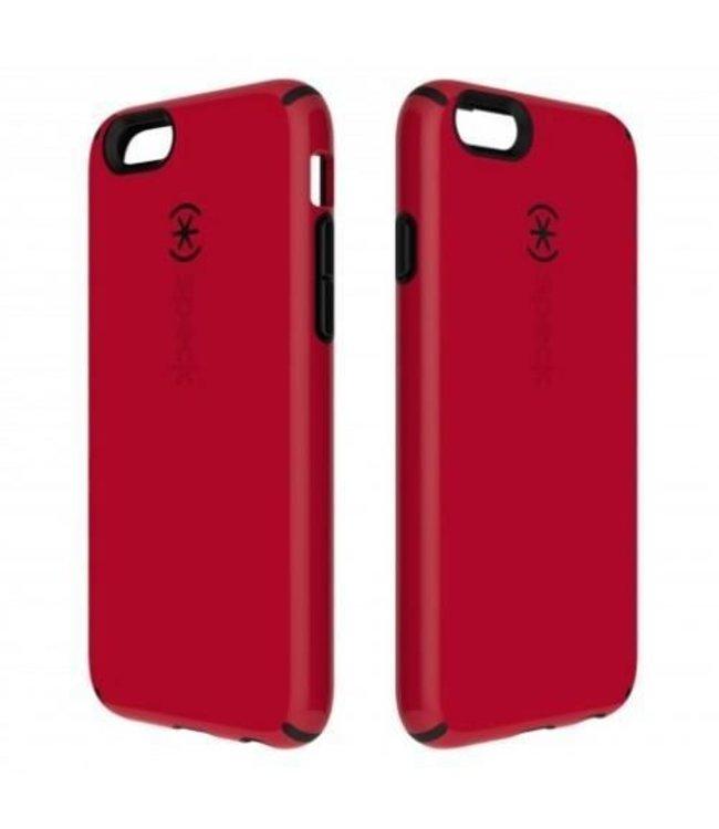 Etui pour Apple iPhone 6 Speck Couleur Variee