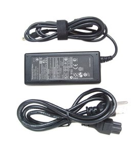 AC Adapter Compaq 18.5V - 2.7A