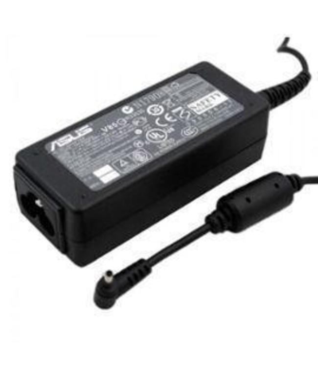 Adaptateur compatible Asus 19V/2.1A