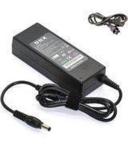Adaptateur Compatible Asus 19V/4.74A
