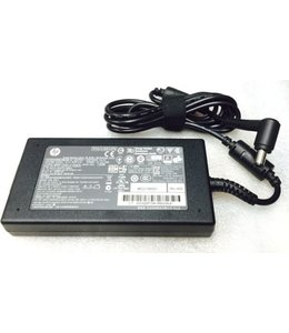 Adaptateur Compatible HP 19.5V - 6.15A - 120W