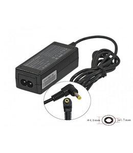 Adaptateur Compatible HP 19.5V / 2.05A Itech