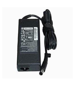 Adaptateur compatible HP 19V 4.74A 90W 7.4 x 5.0 MM