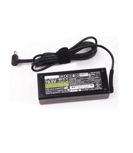Adaptateur Compatible Sony 19.5V-2A