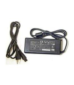 Adaptateur compatible Toshiba 15V 5A