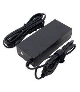 Adaptateur Compatible Toshiba 19V-3.95A 75W AC19V75C