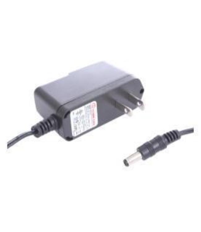 Adaptateur de courant pour Caméra CP1210