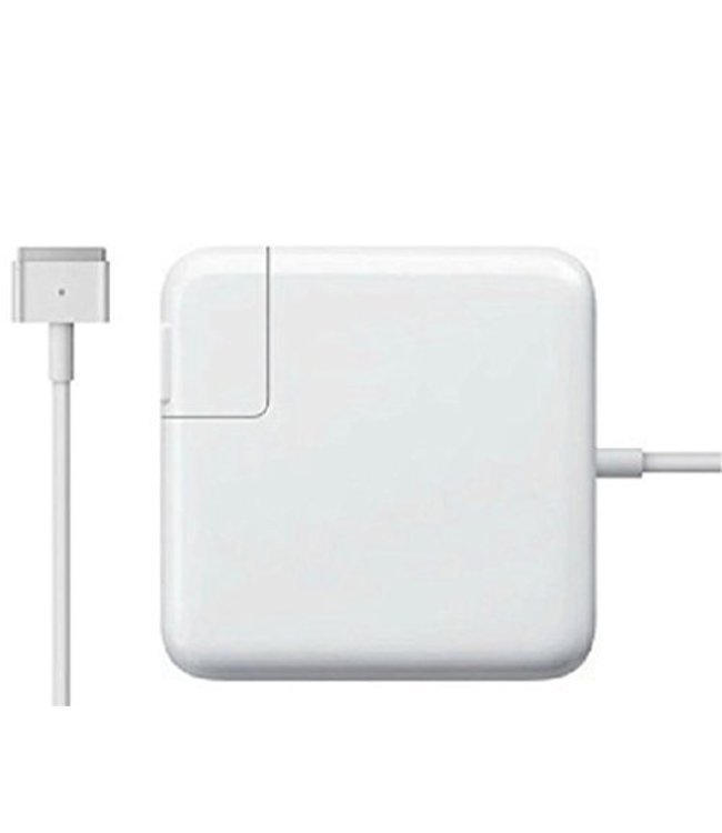 Apple Apple Air MagSafe2 60W