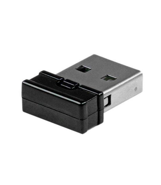 Adaptateur USB vers Bluetooth 4.0 - 10m Class 2