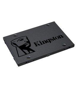 Kingston Kingston SSD A400 240Go
