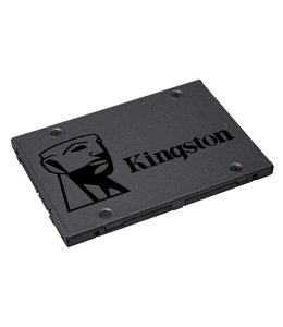 Kingston SSD Kingston A400 240Go