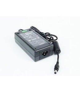 LITEON PA-1031-0 12V 2.5A AC ADAPTER
