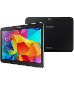 "Samsung Galaxy Tab 4 10.1"" 16Gb"