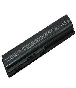 Batterie Compatible HP DV4 49Wh