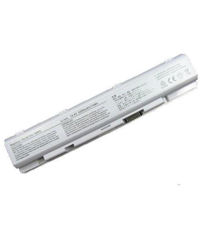 Batterie Toshiba PA3672U-1BRS
