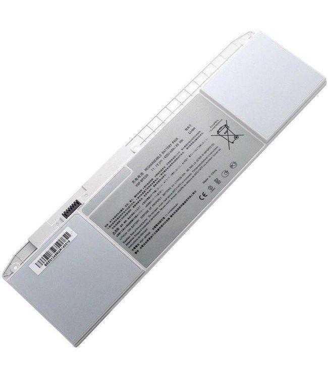 Batterie Sony VGP-BPS30