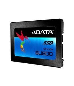 Adata Ultimate SSD SU800SS 128 Go 3D