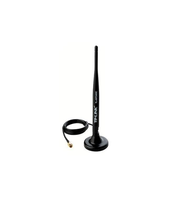 Antenne interieure 5dBi TP-LINK TL-ANT2405C