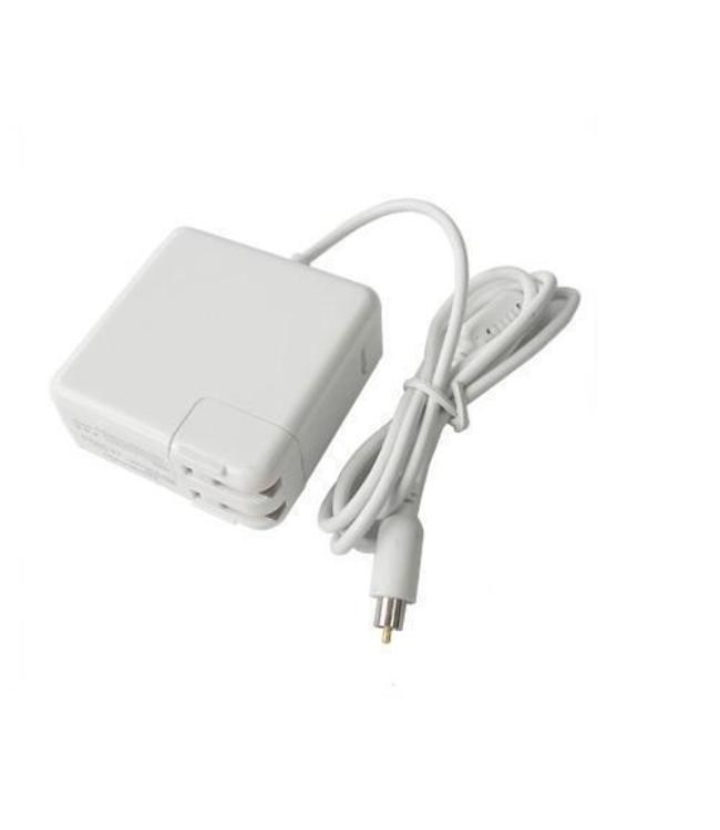 Chargeur compatible Apple A1021 pour Powerbook/iBook 65W 24.5V 2.65A