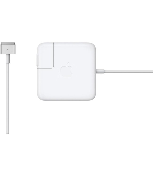 Chargeur Genuine Apple MagSafe2 45W
