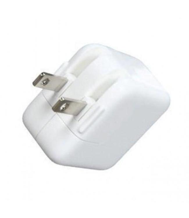 Ipad 10w USB Power Adapter Original Usage