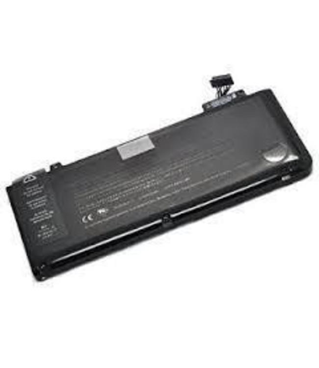 """Batterie A1322 compatible pour MacBook Pro 13"""" A1278"""