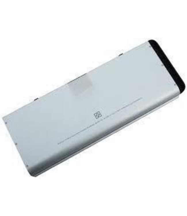 Batterie compatible Apple A1280 pour MacBook A1278