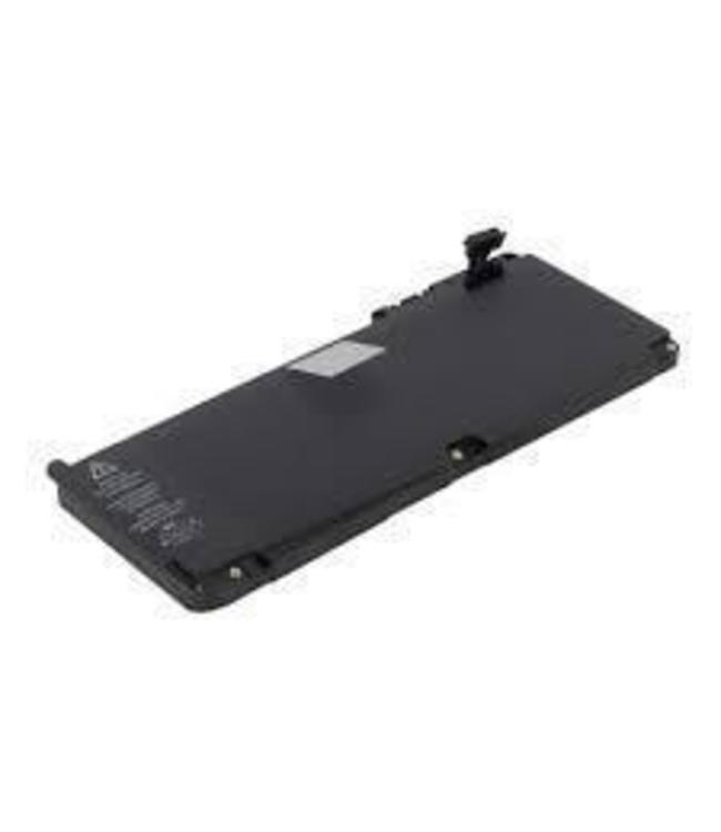 Batterie compatible MacBook 13po pour A1342 polycarbonate