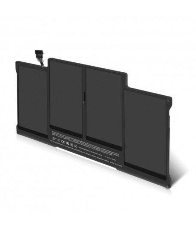 Batterie Compatible Macbook air 11 pouce a1406(2011-2012)