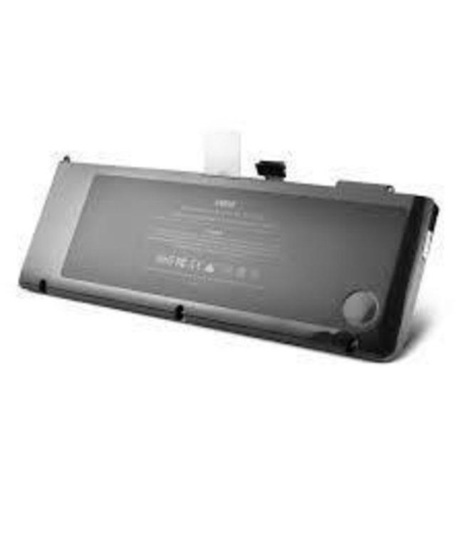 Batterie compatible Macbook Pro 15 pouces A1382