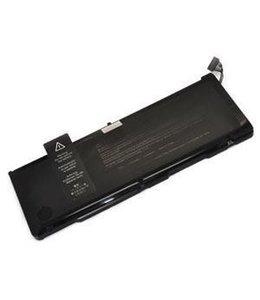 Batterie compatible Macbook Pro 17 pouces A1383