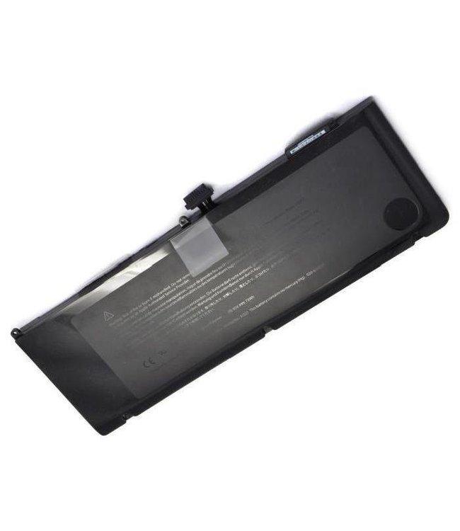 "Batterie Original MacBook Pro 15"" A1286 (2009-2012)"
