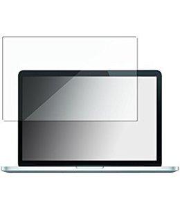 Protecteur vitre MacBook Air 13''