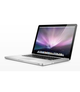 Apple Macbook Pro 15'' (5,3 Mid-2009)