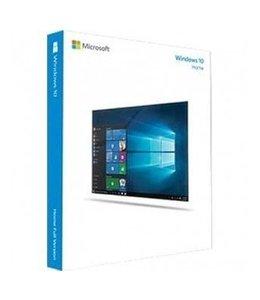 Windows 10 edition familiale francais OEI