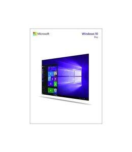 Windows 10 Professionel francais OEI