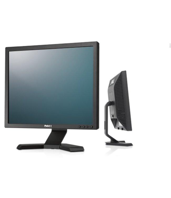 Dell E170Sc - LCD moniteur - 17